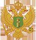 Прокуратура Мурманской области